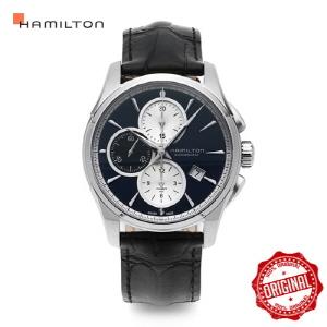 ★끝장할인★[해밀턴시계 HAMILTON] H32596741 재즈마스터 41mm
