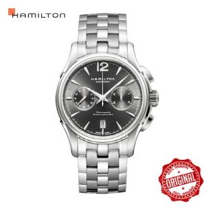 [해밀턴시계 HAMILTON] H32606185 재즈마스터 42mm