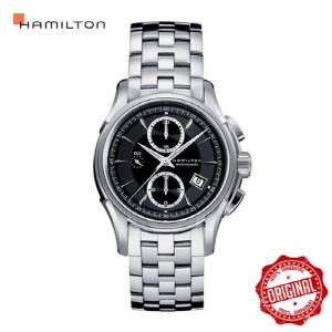 [해밀턴시계 HAMILTON] H32616133 재즈마스터 42mm