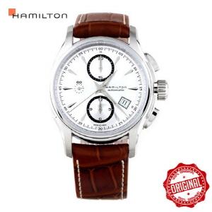 ★끝장할인★[해밀턴시계 HAMILTON] H32616553 재즈마스터 42mm