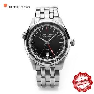 [해밀턴시계 HAMILTON] H32695131 재즈마스터
