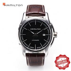 [해밀턴시계 HAMILTON] H32715531 재즈마스터 42mm