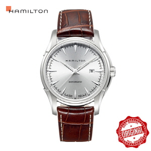 ★끝장할인★[해밀턴시계 HAMILTON] H32715551 재즈마스터 44mm
