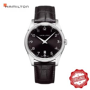 [해밀턴시계 HAMILTON] H38511733 재즈마스터 42mm