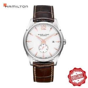 ★끝장할인★[해밀턴시계 HAMILTON] H38655515 재즈마스터 43mm