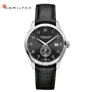 ★끝장할인★[해밀턴시계 HAMILTON] H42515735 재즈마스터 40mm