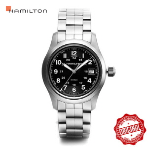 [해밀턴시계 HAMILTON] H68411133