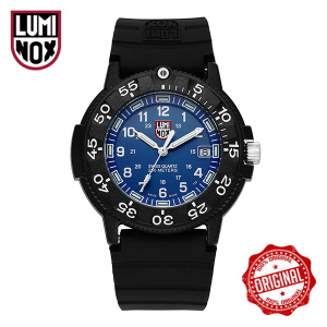 [루미녹스시계 LUMINOX] A.3003 (3003 / A.3003) Original Navy SEALs1 44mm