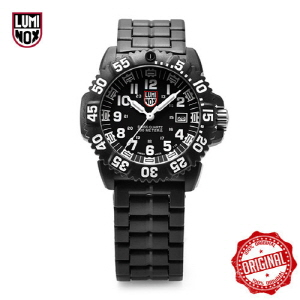 [루미녹스시계 LUMINOX] A.3052 (3052 / A.3052) NAVY SEAL COLORMARK 44mm