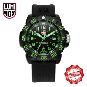 [루미녹스시계 LUMINOX] A.3067 (3067 / A.3067) EVO Navy SEALs1 47mm
