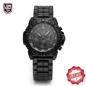 [루미녹스시계 LUMINOX] A.3082.BO (3082.BO / A.3082.BO) 44mm