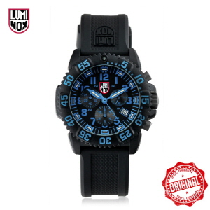 [루미녹스시계 LUMINOX] A.3083 (3083 / A.3083) EVO COLORMARK CHRONOGRAPH 48mm