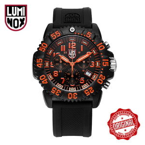 [루미녹스시계 LUMINOX] A.3089 (3089 / A.3089) COLORMARK CHRONOGRAPH 46mm