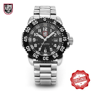 (졸업입학) [루미녹스시계 LUMINOX] A.3152 / XS.3152.NV (3152 / A.3152) STELL COLORMAKR 44mm