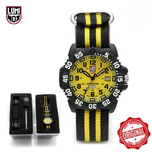 [루미녹스시계 LUMINOX] A.3955.SET /(3955.SET / A.3955.SET) Navy SEALs2
