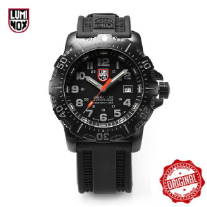 [루미녹스시계 LUMINOX] A.4221 (4221 / A.4221) ANU 4200 44mm