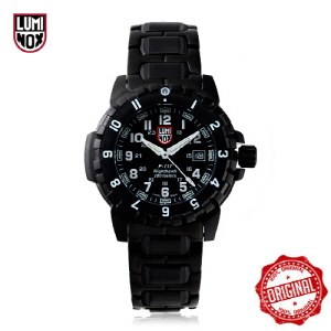 [루미녹스시계 LUMINOX] A.6402 (6402 / A.6402) EVO F-117 Nighthawk 44mm