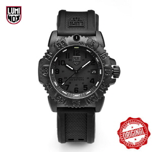[루미녹스시계 LUMINOX] A.7051.BO / XS.7051.BO.1 (7051.BO / A.7051.BO) COLORMARK 38mm ★랜턴증정★