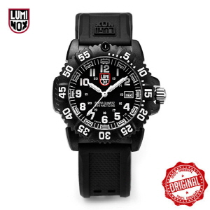 [루미녹스시계 LUMINOX] A.7051 (7051 / A.7051) COLORMARK 38mm