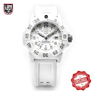 [루미녹스시계 LUMINOX] A.7057.WO (7057.WO / A.7057.WO) COLORMARK 38mm