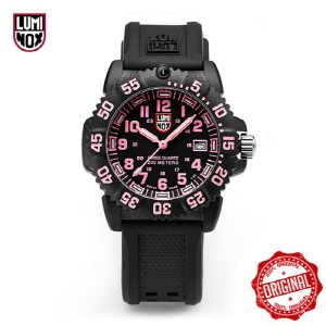 [루미녹스시계 LUMINOX] A.7065 (7065 / A.7065) COLORMAKR 38mm