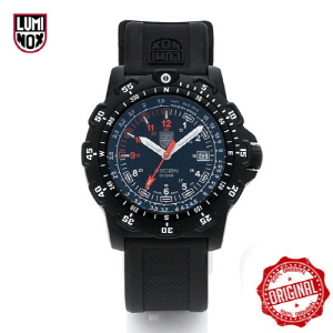 [루미녹스시계 LUMINOX] A.8822.MI LECON ANALOG DISPLAY 46.5mm