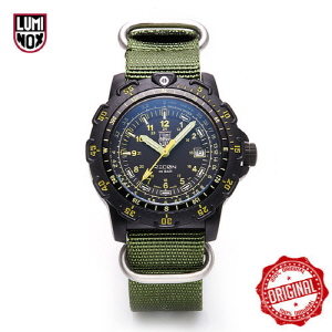 [루미녹스시계 LUMINOX] A.8825.KM (8825.KM / A.8825.KM) RECON POINT MAN MILLTARY 47mm
