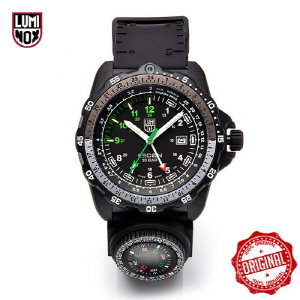 [루미녹스시계 LUMINOX] A.8831.KM (8831.KM / A.8831.KM) Recon Navspc 47mm