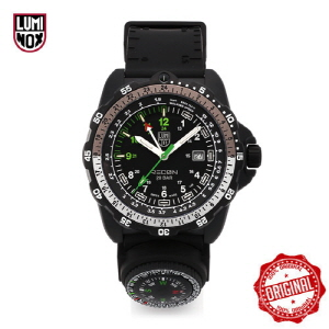 [루미녹스시계 LUMINOX] A.8832.MI LECON ANALOG DISPLAY 46mm
