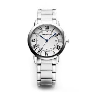 [마리끌레르시계 MARIECIAIRE] MC201404MS [남성용] 신모델 커플시계 한정수량 딱 10개 판매