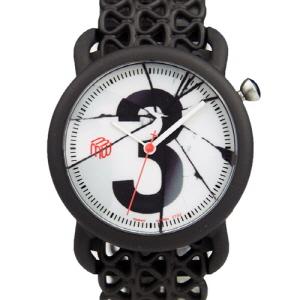 [모먼트워치시계 MOMENTS] MW0752B 고교처세왕 서인국 시계