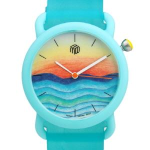 [모먼트워치시계 MOMENTS] MW2552 고교처세왕 서인국 시계