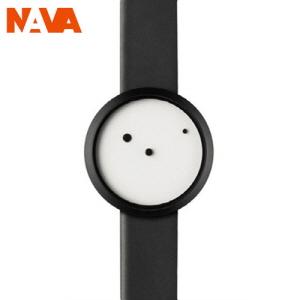 [나바디자인 NAVA DESIGN] O410BI Lattea 라띠아 (42mm)