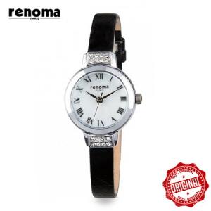 [레노마시계 RENOMA] RE365LWBK