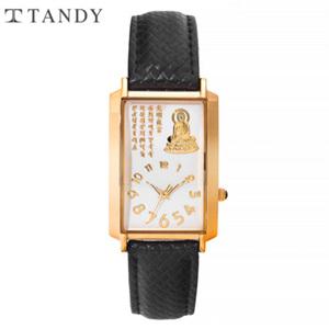 [탠디시계 TANDY] B175-TANDY
