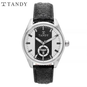 [탠디시계 TANDY] T1012-WH