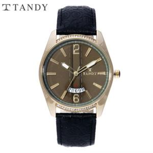 [탠디시계 TANDY] T1013-BR