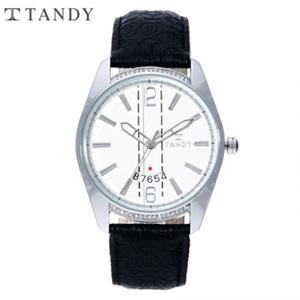 [탠디시계 TANDY] T1013-WH