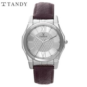 [탠디시계 TANDY] T1017-WH