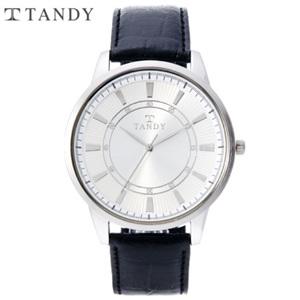 [탠디시계 TANDY] T1020-WH