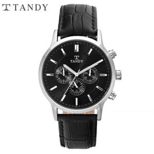[탠디시계 TANDY] T1021-BK