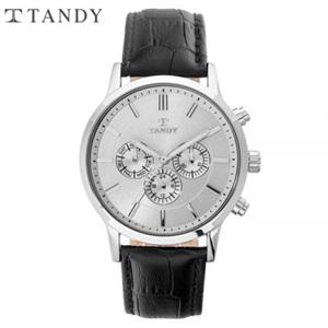 [탠디시계 TANDY] T1021-WH