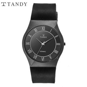 [탠디시계 TANDY] T9901-BK