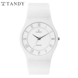 [탠디시계 TANDY] T9901-WH
