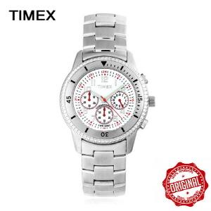 [타이맥스시계 TIMEX] T2N160 / 44mm