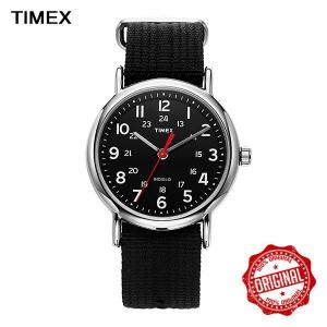[타이맥스시계 TIMEX] T2N647 타이맥스 위켄더