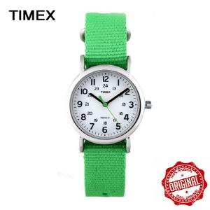 [타이맥스시계 TIMEX] T2N835 타이맥스 위켄더