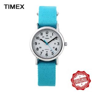 [타이맥스시계 TIMEX] T2N836 타이맥스 위켄더