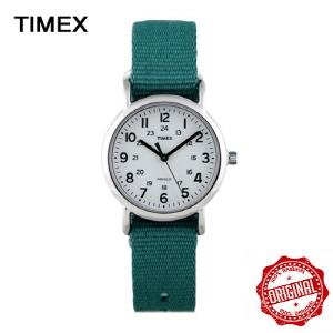[타이맥스시계 TIMEX] T2N915 타이맥스 위켄더