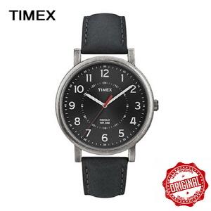[타이맥스시계 TIMEX] T2P219 / 42mm 인디글로 라이트